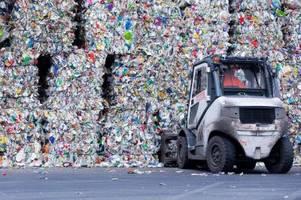 Seit 30 Jahren trennen wir Müll - aber was bringt das wirklich?
