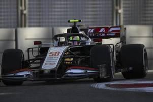 Übertragung: So sehen Sie 2021 die Formel 1 im TV und Live-Stream