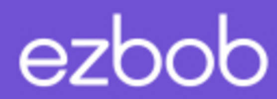 Ezbob stellt neue SaaS-Plattform zur Anpassung an die sich verändernde Landschaft des digitalen Bankings vor