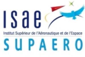 """isae-supaero-projekt """"collaborative rover and drone"""" erleichtert die erkundung des mondes"""