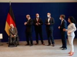 Untersuchungsausschuss: Der Wirecard-Skandal ist ein Deutschland-Skandal