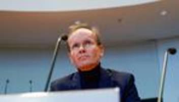 Wirecard-Skandal: Vorsicht mit dem Faktor Mensch