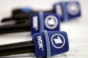 Fußball-EM: EM im TV: Warum die ARD sich für Bartels entschuldigt