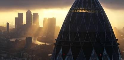 fünf jahre brexit-votum: so schwer hat der eu-austritt großbritannien getroffen