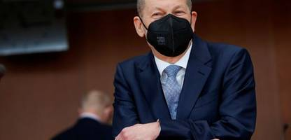 wirecard-ausschuss: union gibt olaf scholz mitschuld an skandal