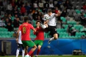 premier league: u21-europameister janelt: in england mehr kampf in 2. liga