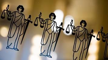 Gerichtsentscheidung zugunsten von Waldcamp-Aktivisten