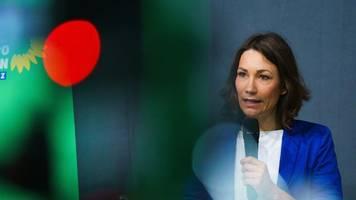 Ministerin fordert Gesamtreform für erneuerbare Energien