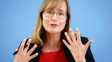 Von Angern führt Linksfraktion im Landtag künftig alleine