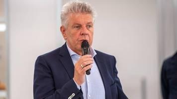 EM | Uefa-Verbot zur Allianz Arena: Münchens Bürgermeister schlägt zurück