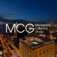 Die Membership Collective Group gibt die Einreichung der Registrierungserklärung für den geplanten Börsengang bekannt