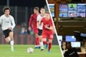 Kommentar zur Streaming-Wut - Europameisterschaft nicht komplett im Free-TV: Wie sollen wir Fans uns alle Abos leisten?