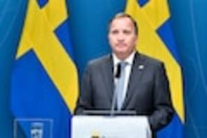 skandinavischer staat vor neuwahlen - mietpreisbremse bringt schwedischen ministerpräsidenten zu fall