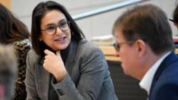 midyatli ist neue spd-fraktionsvorsitzende in schleswig-holstein