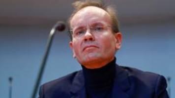 wirecard-skandal: was vom u-ausschuss übrig bleibt