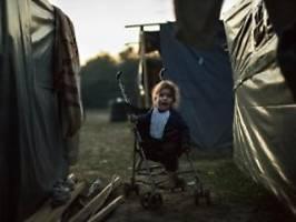 Frauen über EU-Grenze gedrängt: Kroatien rechtfertigt Pushbacks