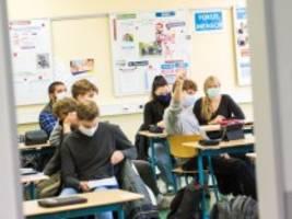 Schulen: Unionsfraktion will normalen Unterricht im neuen Schuljahr