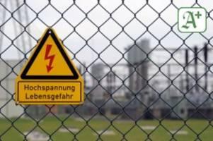 Uhlenhorst: Stromausfall in Hamburg – mehr als 1000 Haushalte betroffen