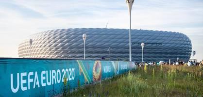 So trickst München die Uefa aus