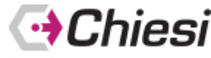 Chiesi beschleunigt Entwicklung hin zu vollständiger Nachhaltigkeit trotz Covid-19-Pandemie
