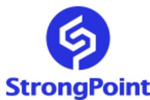 die neue kommissionierungslösung von strongpoint bietet lebensmittelhändlern im e-commerce beispiellose effizienz