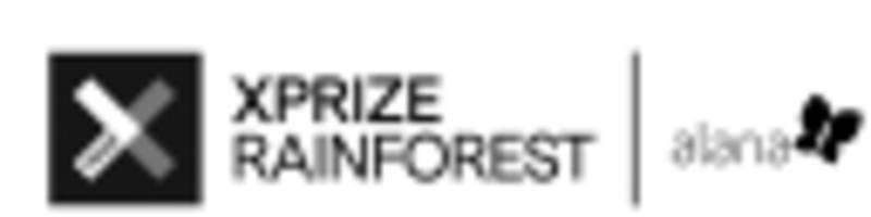 Zur Feier des Weltregenwaldtages wurden 33 qualifizierte Teams und 9 Juroren in einem 10Millionen USD teuren XPRIZE-Wettbewerb zur Verbesserung des Verständnisses und der Erhaltung der Regenwälder des Planeten bekannt gegeben