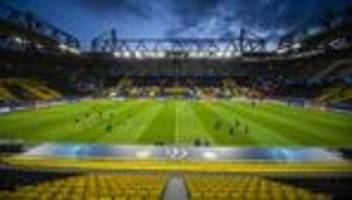 europapokal: uefa kippt auswärtstorregel, treffer zählen gleich