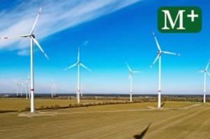Gesetz: Klimaschutz: Für welche Maßnahmen Städte mehr Geld brauchen