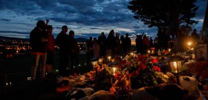 Kanada: Internat für Kinder von Ureinwohnern - erneut Hunderte anonyme Gräber entdeckt