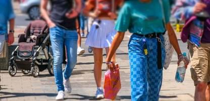 Ifo-Index: Lockdown-Ende hebt Stimmung in der Wirtschaft deutlich