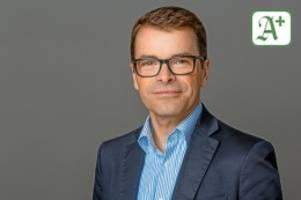 umfrage der commerzbank: mehrheit der norddeutschen firmen nutzt Ökostrom