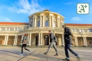 Pandemie: Uni sagt Corona-Impfungen ab – und gibt Hamburg die Schuld