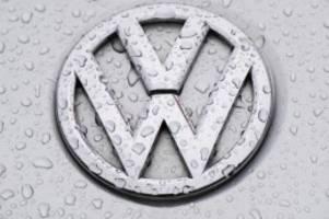 Dienstleistungen: Volkswagen bestätigt Interesse an Übernahme von Europcar