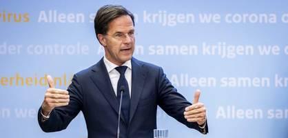 """""""Ungarn hat in der EU nichts mehr zu suchen"""""""