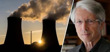 atomenergie ist eine vom verfassungsgericht übersehene freiheitsressource