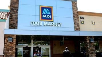 lebensmitteldiscounter: aldi und lidl forcieren auslandsexpansion