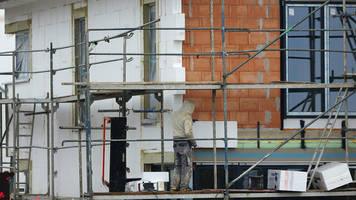 Klimaschutz bei Immobilien: So rechnet sich Dämmen