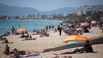 Corona   Hunderte Schüler nach Klassenfahrten auf Mallorca infiziert