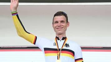 108. frankreich-rundfahrt - martin vor dem tour-start: pogacar unter zugzwang setzen