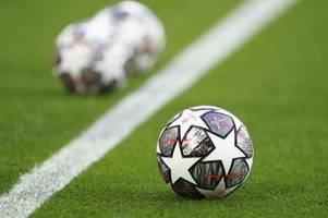 UEFA kippt Auswärtstorregel