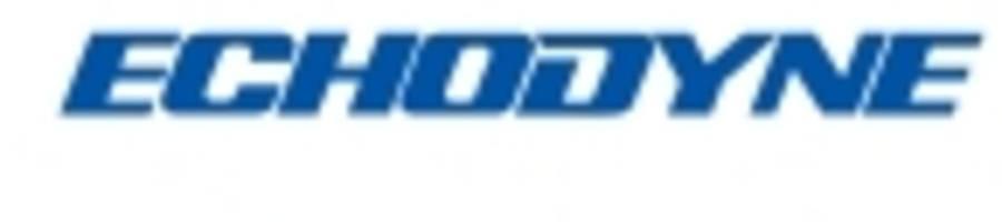 Echodyne erweitert Markt für führendes Radarsystem EchoGuard zur Drohnenabwehr