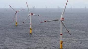 basf und vattenfall bauen weltgrößten windpark
