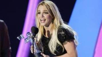 Vormundschaftsprozess: Britney Spears sagt vor Gericht aus