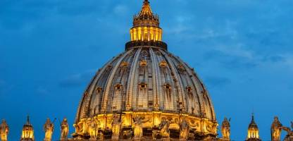 vatikan bestraft zwei polnische bischöfe