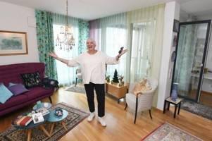 Grüne Claudia Roth beendet Jahrzehnte des WG-Lebens