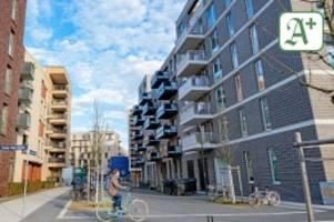 bezahlbarer wohnraum: deshalb soll hamburg mehr sechsgeschossige wohnhäuser bauen