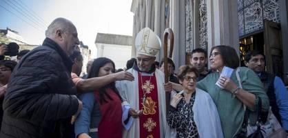 das chile-szenario, ein menetekel für die deutschen bischöfe