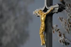 studie zeigt, wie enttäuscht katholiken von ihrer kirche sind