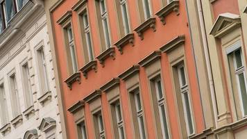 wohnungsnot: ministerin will mehr prämien für kommunen