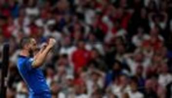 em-finale: italien gewinnt die fußball-em